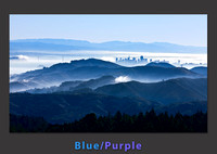 blue_purple color pallette