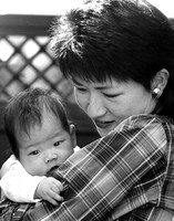 asian_american_mother_baby