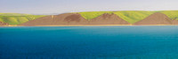 cliffs from Chimney Rock_Point Reyes NationaL seashore_Marin County_California_DSC2920_pano_x1550