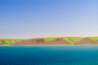 cliffs from Chimney Rock_Point Reyes NationaL seashore_Marin County_California_DSC2920_x1550