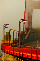 ggbridge_fog_mrin_overlook_01_mrncnty_ca_MK3A1371 as Smart Object-1_master_dark_4x6
