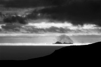 farallonislands_instormclouds_from_mttamsp_marincty_ca_x1550_BW