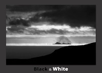 black_white_pallette