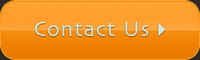 submit button_contact us_teal