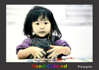 handcolored_people_pallette