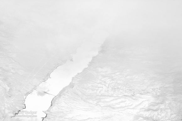 cloud_over_river_ice_breakup_from_jet_S2P9878_x1550_BW